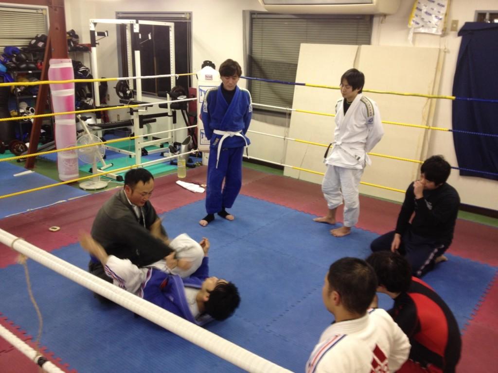 05_jiu-jitsu