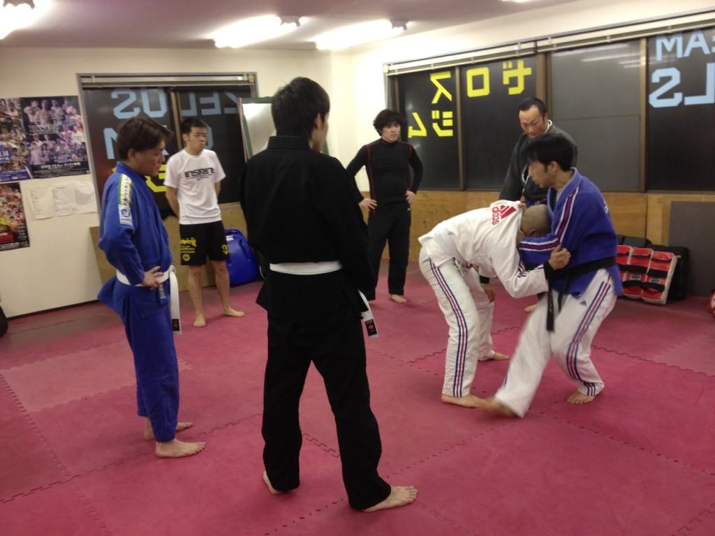08_jiu-jitsu