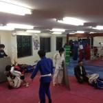 09_jiu-jitsu